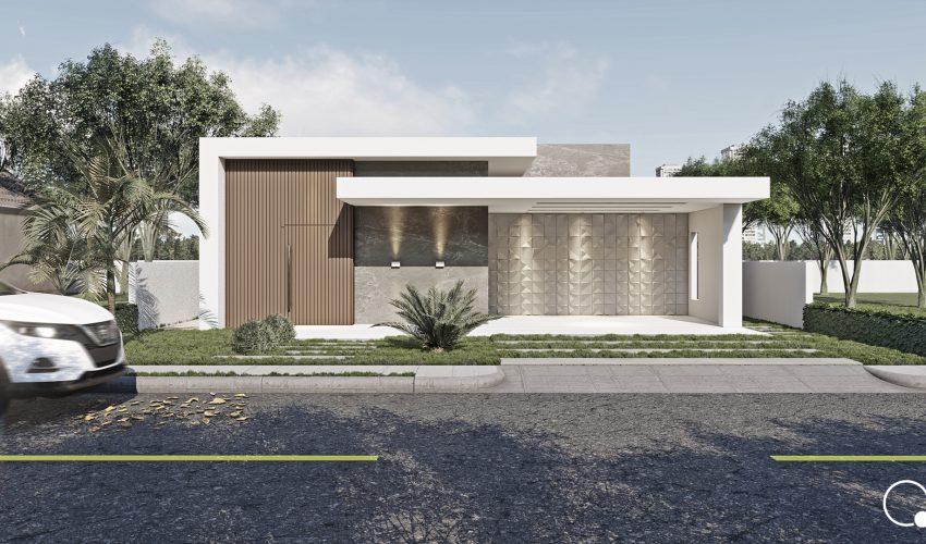 Casa R.K.