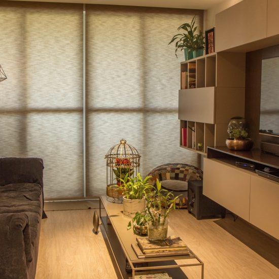 Apartamento M.C.