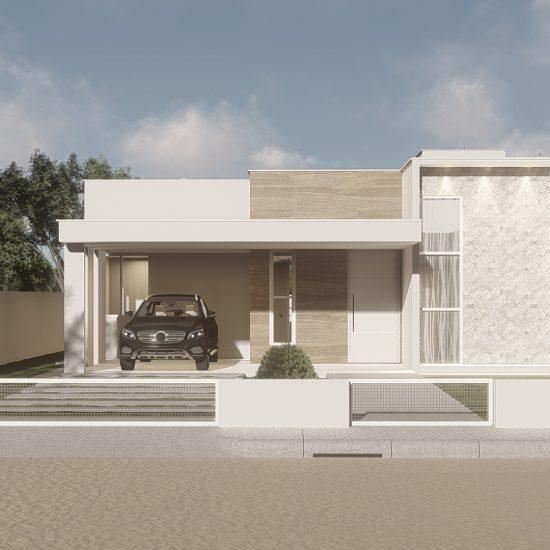 Casa R.C.